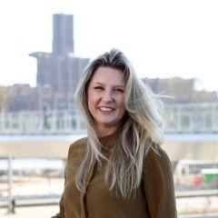 Anne-Marie-Vos-Commercieel-Manager-Het-Zendstation
